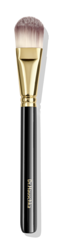 Dr. Hauschka Pinselset Foundation Brush