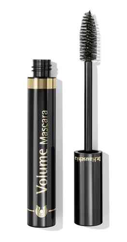 Dr. Hauschka Volume Mascara 04 Pearl Anthracite 10 ml