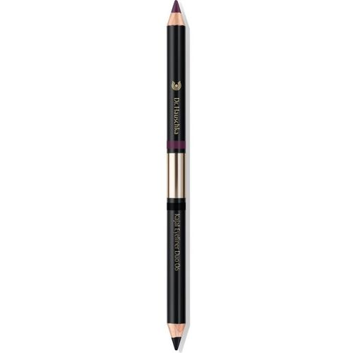 Dr. Hauschka Kajal Eyeliner Duo 06 Welcome back 1,04 g