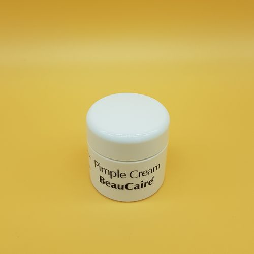 BeauCaire Pimple Cream 15 ml
