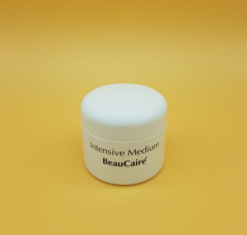 BeauCaire Intensive Medium 50 ml
