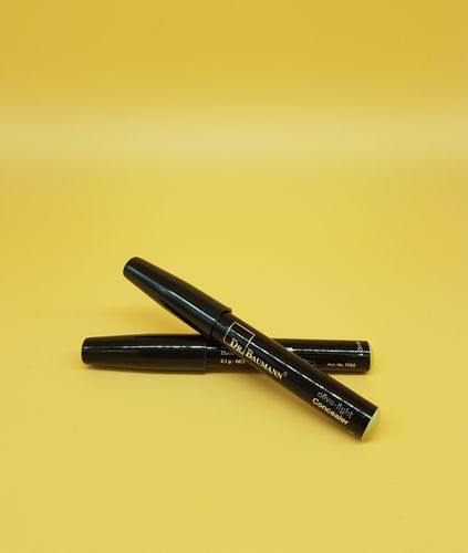 Dr. Baumann Concealer Pencil/Concealer in Stiftform 2,8 g