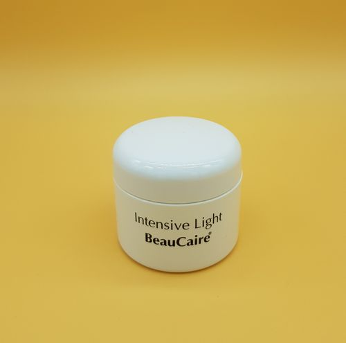 BeauCaire Intensive Light 50 ml