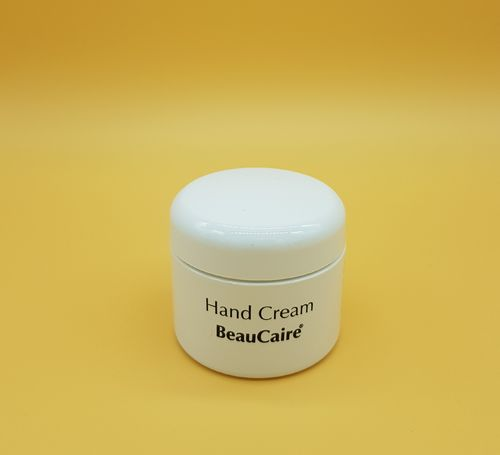 BeauCaire Hand Cream 50 ml